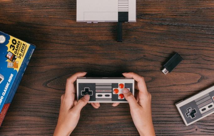 nes-classic-edition-set-retro-receiver