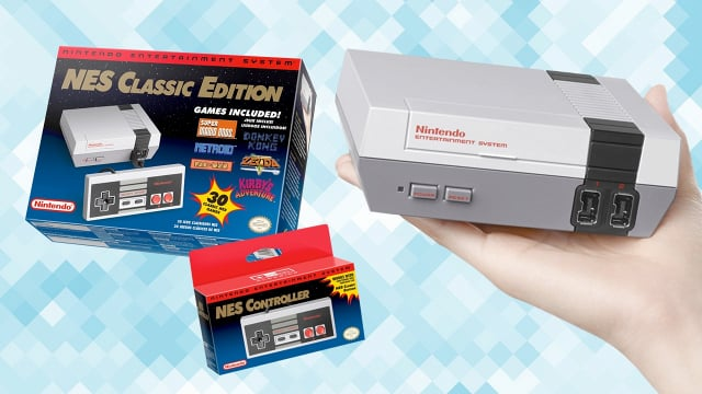 nintendo-nes-classic-cannot-download-virtual-console-games_496j.640