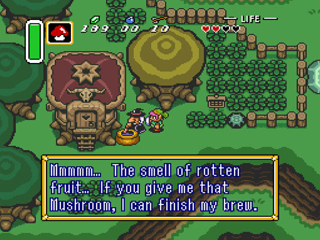 34385-Legend_of_Zelda,_The_-_A_Link_to_the_Past_(USA)-15