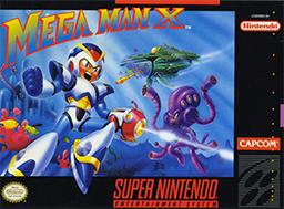 Mega_Man_X_Coverart