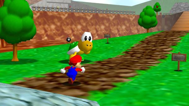 Mario64_2