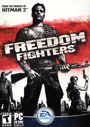 Freedom_Fighters